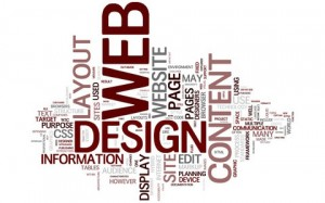 web-design-tips-companies